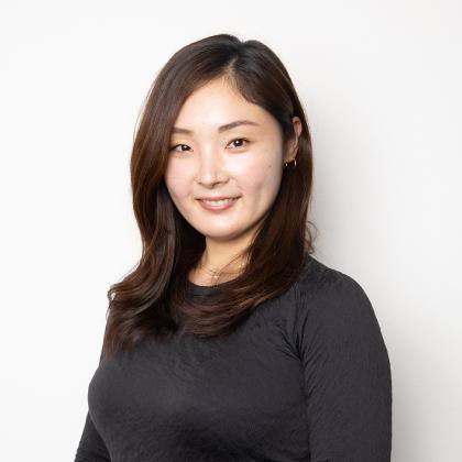 中野 智美