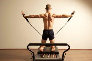 real-men-pilates